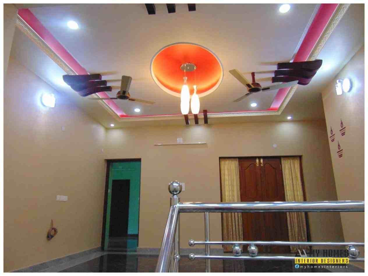 kerala home interior design living room | Pinterest