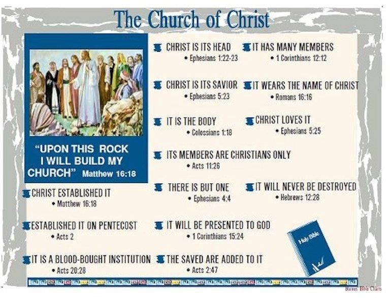 Church of christ belief on gambling goldstrike casinos