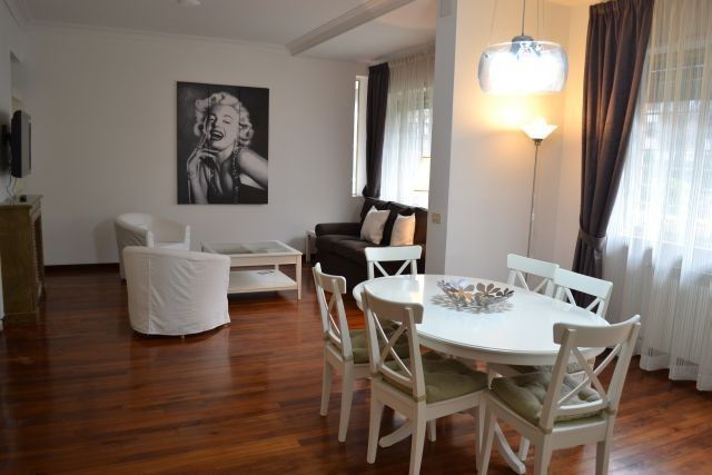 Apartment vacation rental in Rome from VRBO.com! #vacation ...