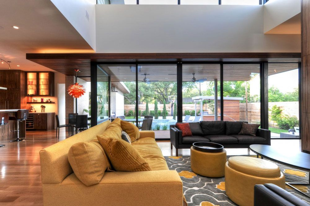 How To Design My Living Room Interior, You Ask Like These Examples (4)