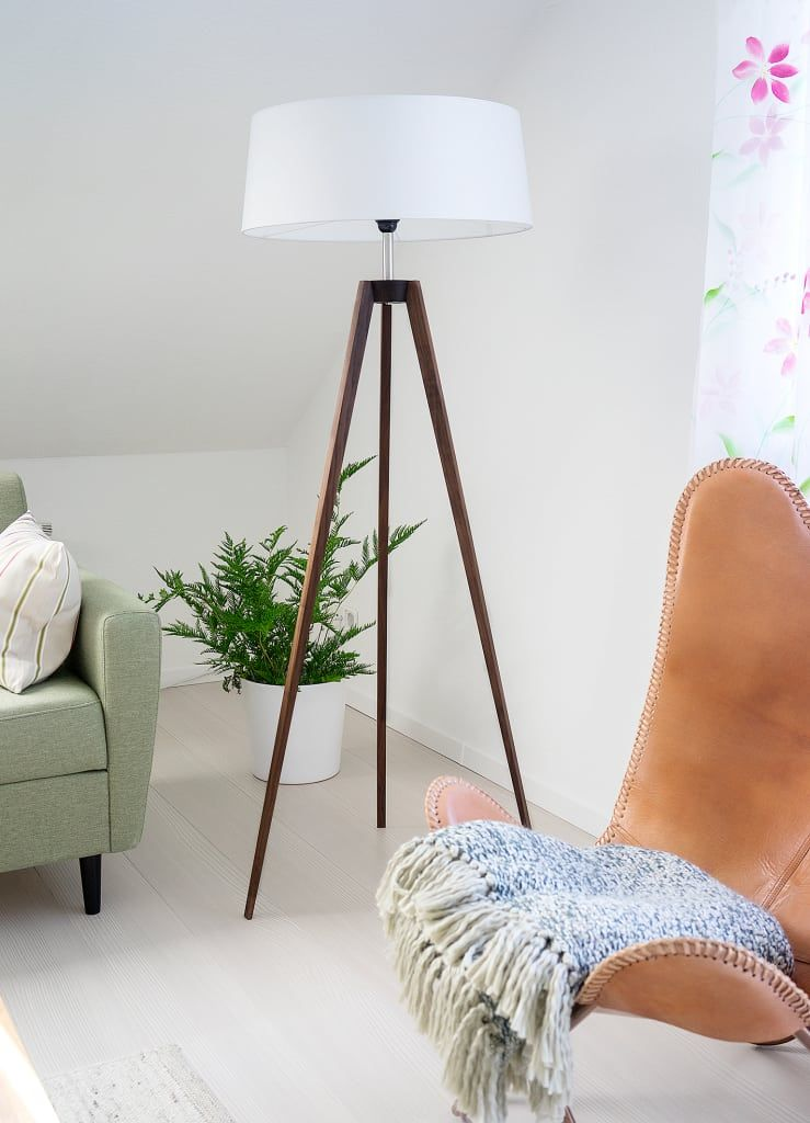 Wohnideen Interior Design Einrichtungsideen Bilder Pinterest