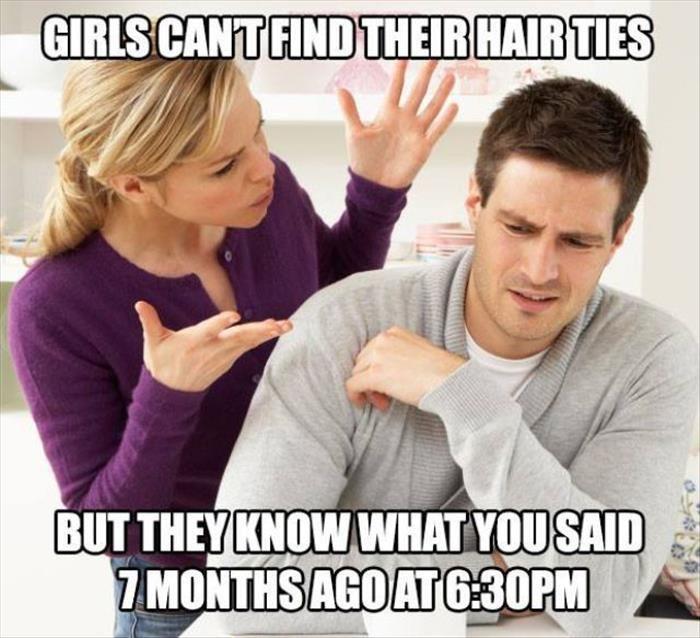 dating advice for men from women funny memes women