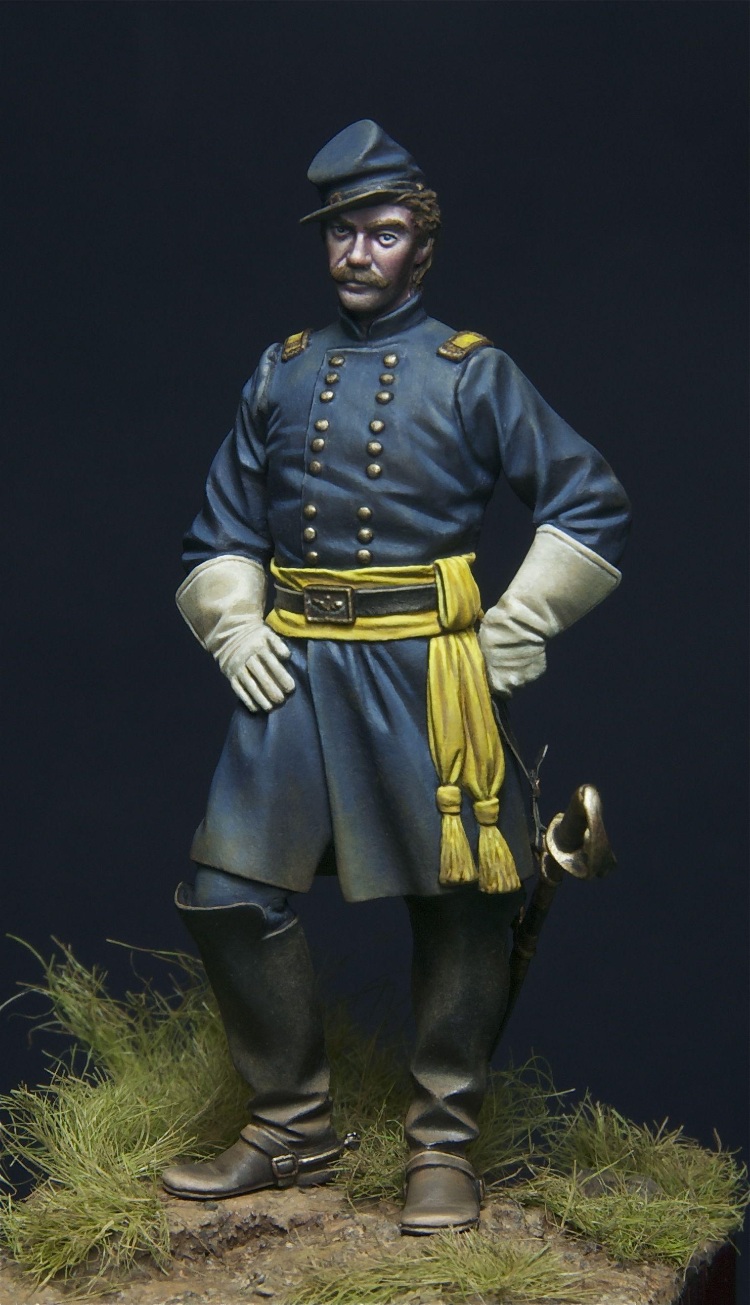 230 best Civil War Art images on Pinterest