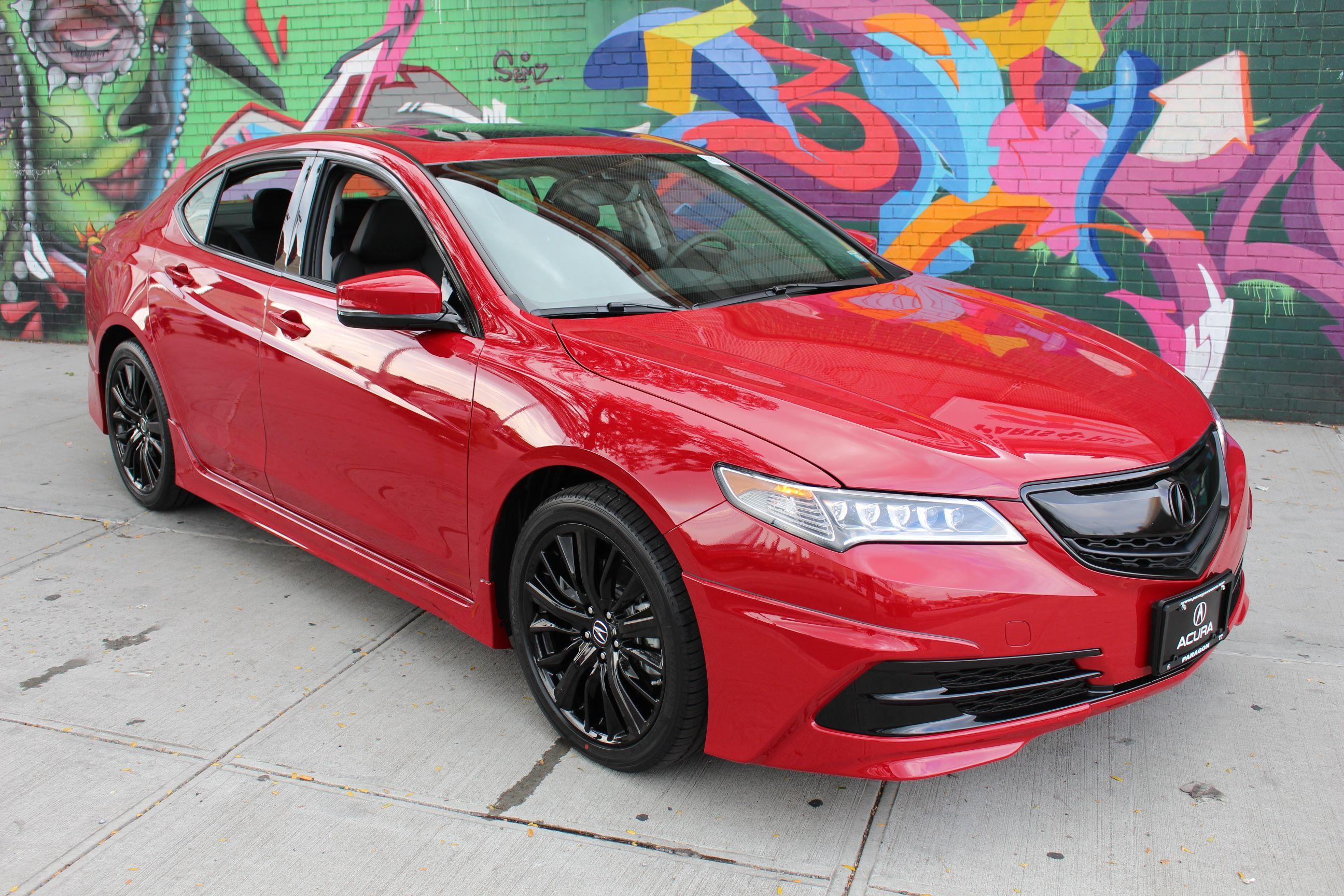 Custom 2016 Acura Tlx Cv Template Resume Templates Tsx An Cars