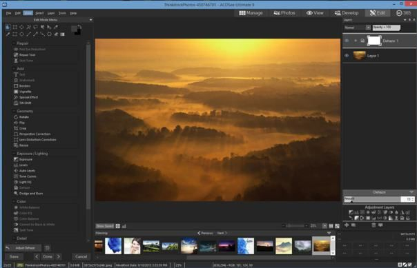 free download acdsee 9 photo manager+keygen