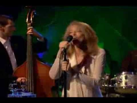 Carly Simon I Ve Got You Under My Skin Cantores