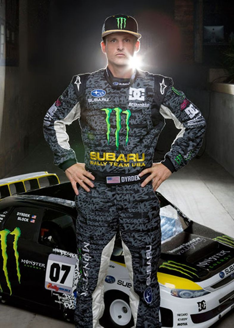 78a241f38 Rob Dyrdek. Rob Dyrdek. Rob Dyrdek. I love him more than words describe.  His attitude, personality, way of thinking, LOOKS, LOVE THIS MAN!😍