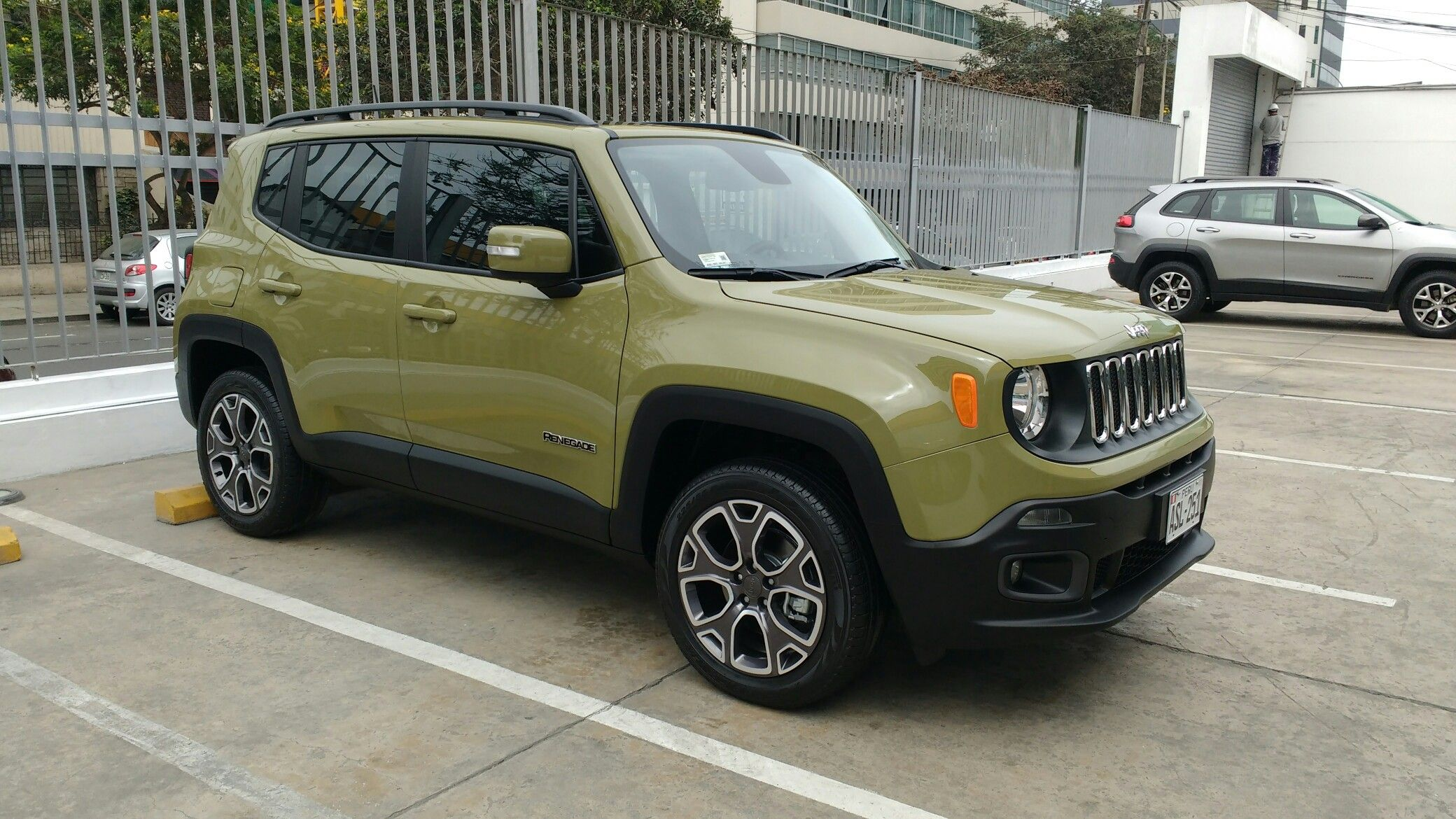 100 Tan Jeep Renegade First Drive 2015 Jeep Renegade Jeep Renegade Jeeps And Cars Jeep
