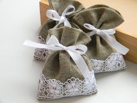 immagine wedding party pinterest couture drag es et sachets de lavande. Black Bedroom Furniture Sets. Home Design Ideas