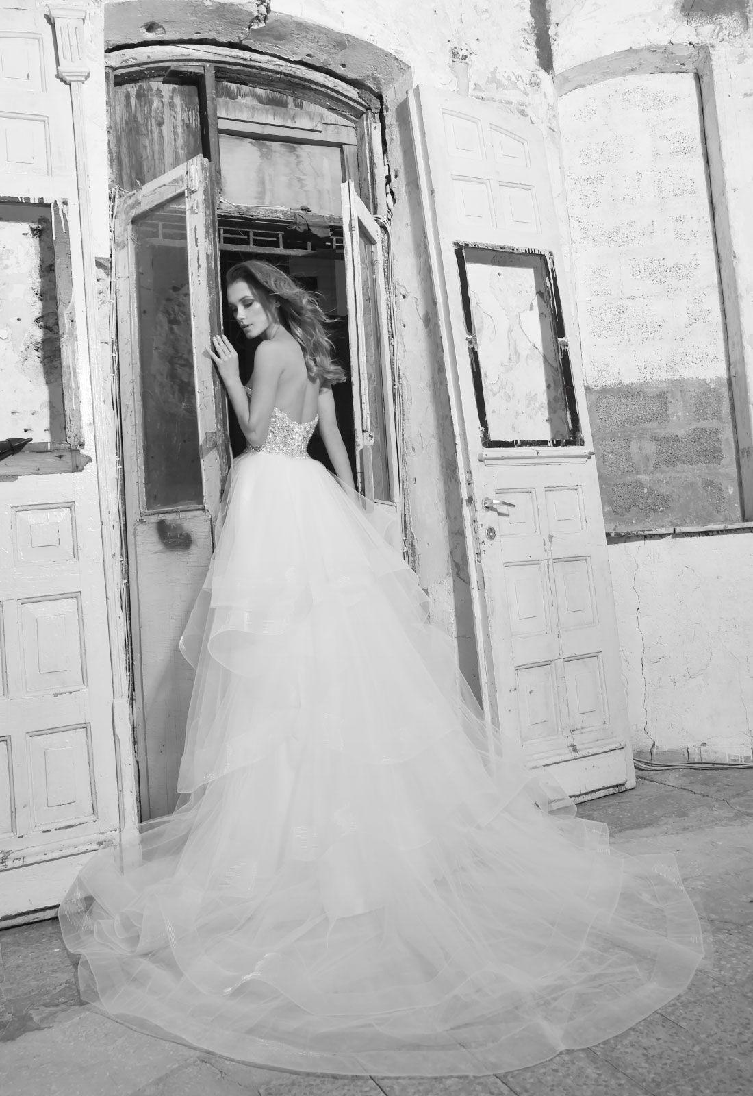Style no AHHH WANT Pinterest Casamento