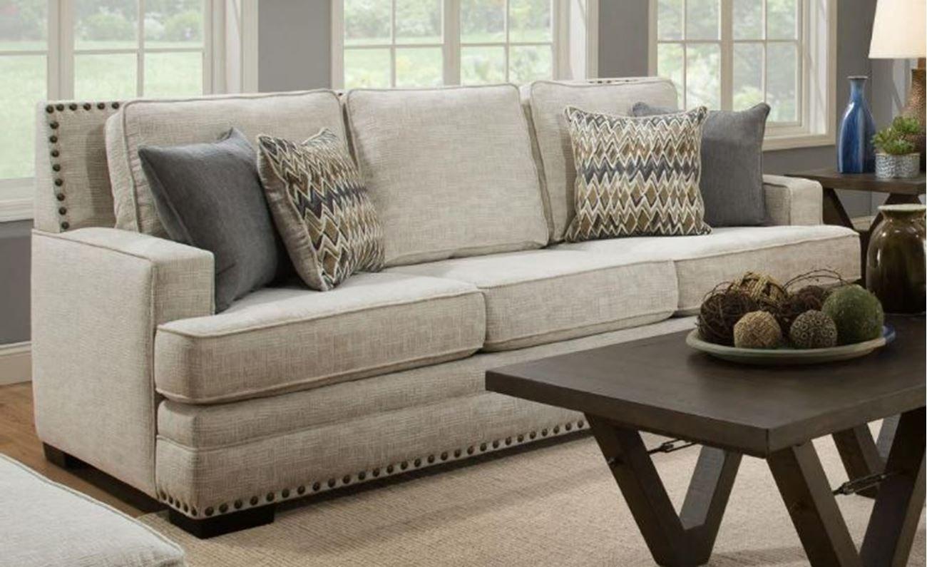 Symbio Cream Sofa Living Room Decor Inspiration Living Room Styles Living Dining Room
