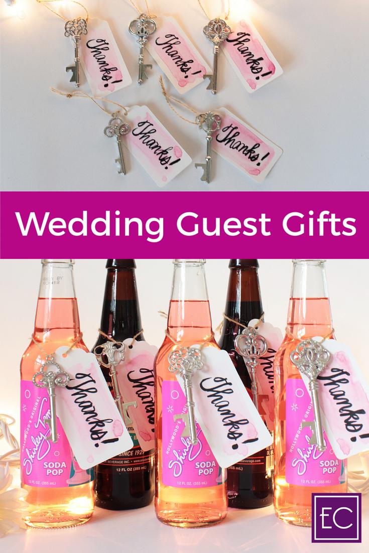 50 Assorted Key Bottle Openers - Antique Silver | Weddings, Favors ...