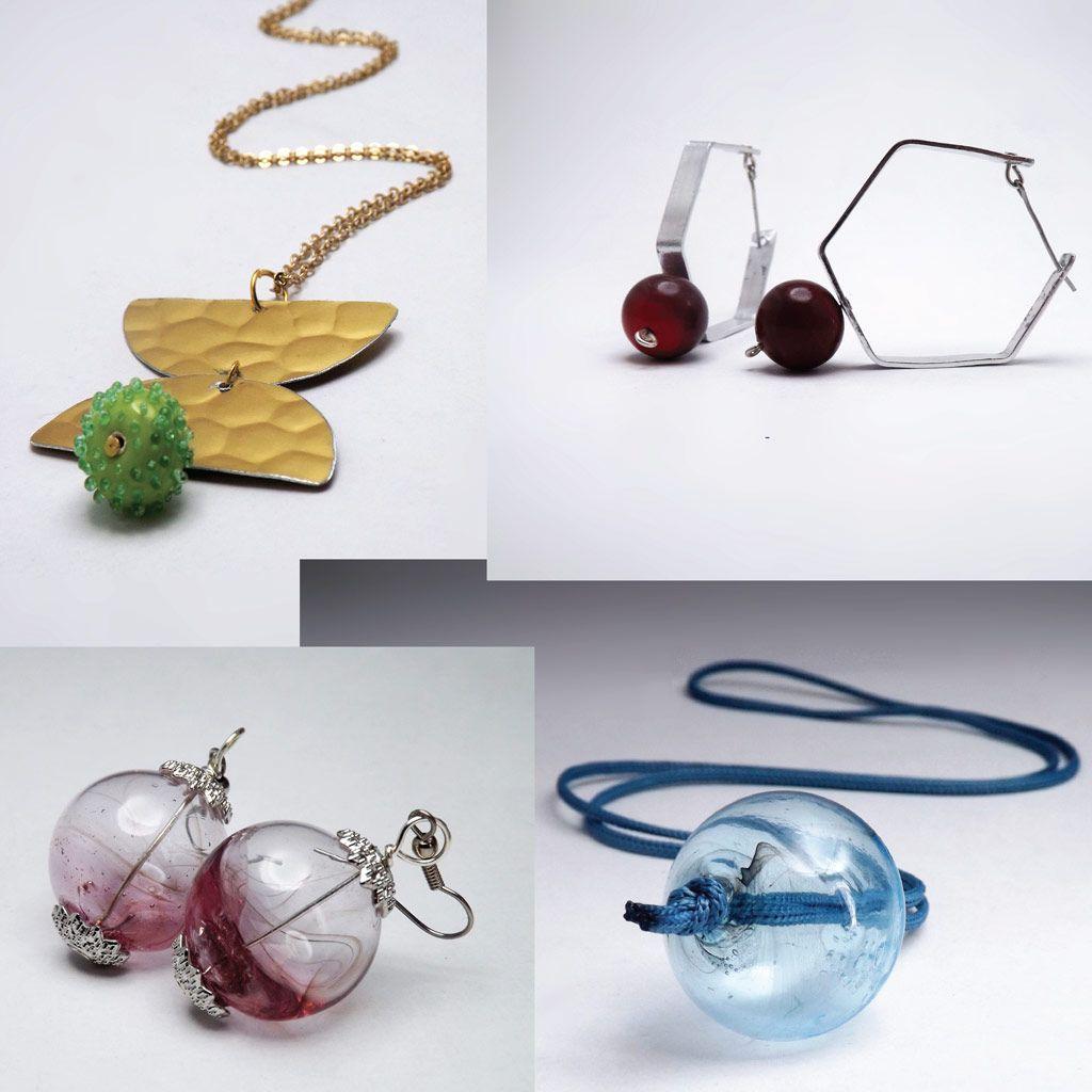 """For #TheCreativeDay Amàbito: """"La semplicità è l'apice della raffinatezza."""" Leonardo Da Vinci  Altri contatti: #facebook: www.facebook.com/amabito #twitter: www.twitter.com/amabitocreation #pinterest: www.pinterest.com/amabito"""