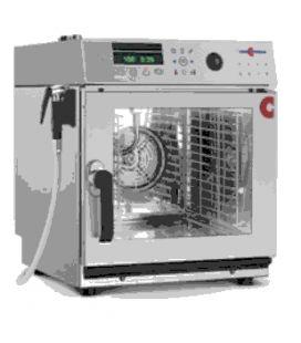 Fours Mixtes Gamme Mini 6 Niveaux Home Appliances Kitchen Appliances Washing Machine