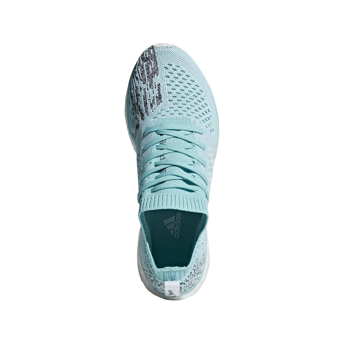 adidas Mens Adizero Prime LTD Blue Spirit White Carbon AQ0201 Size  10.5      See this great product-affiliate link.  adidaswomensrunningshoes 2f66f36d5