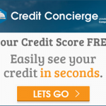 FREE Credit Report and Credit Score