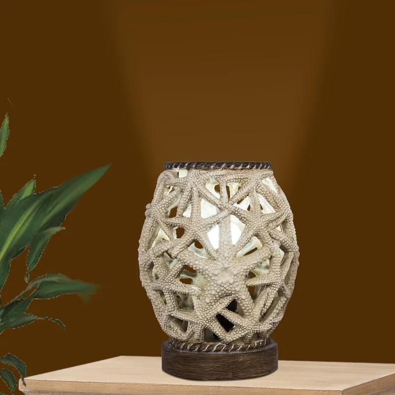 Simmonds 10 Brown Table Lamp In 2021 Brown Table Lamps Lamp Table Lamp