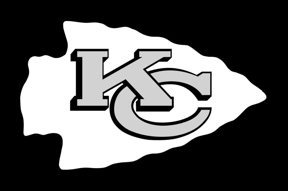 ebea9fb51491e57592af6a7b3d5970ca » Kansas City Chiefs Coloring Pages