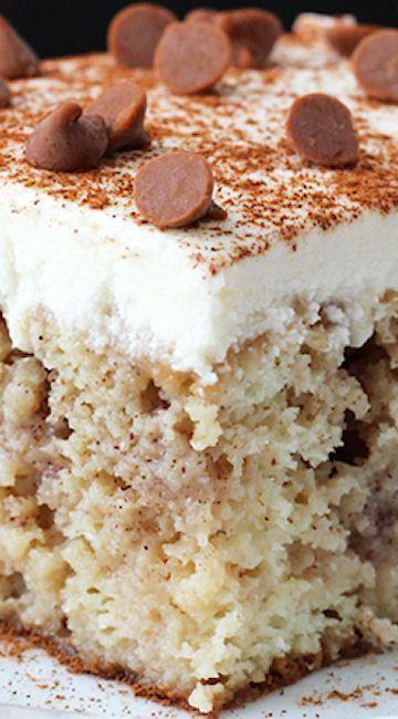 Cinnamon Roll Poke Cake #cinnamonrollpokecake Cinnamon Roll Poke Cake #cinnamonrollpokecake Cinnamon Roll Poke Cake #cinnamonrollpokecake Cinnamon Roll Poke Cake #cinnamonrollpokecake Cinnamon Roll Poke Cake #cinnamonrollpokecake Cinnamon Roll Poke Cake #cinnamonrollpokecake Cinnamon Roll Poke Cake #cinnamonrollpokecake Cinnamon Roll Poke Cake #cinnamonrollpokecake Cinnamon Roll Poke Cake #cinnamonrollpokecake Cinnamon Roll Poke Cake #cinnamonrollpokecake Cinnamon Roll Poke Cake #cinnamonrollpok