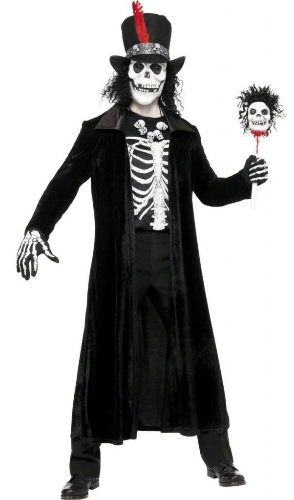 Halloween Costumes For Men, Halloween Costume Ideas, Halloween - 4 man halloween costume ideas