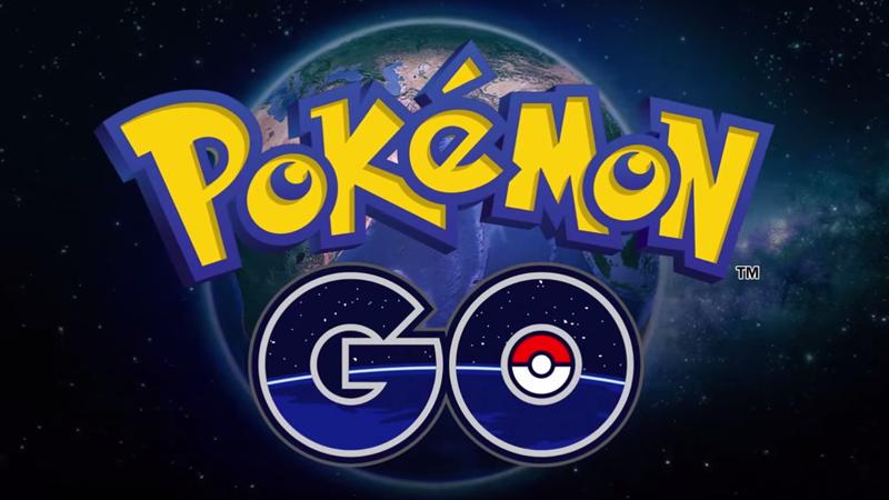 Catch Pokemon In The Real World With Pokemon Go Pokemon Go Plus For Android Iphone Pokecoins Pokemon Go Cheats Pokemon