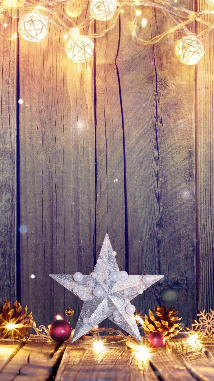 winterwallpaper (mit Bildern) Weihnachtshintergrund