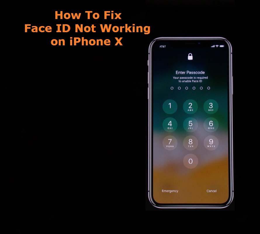 how to unlock iphone xr forgot passcode