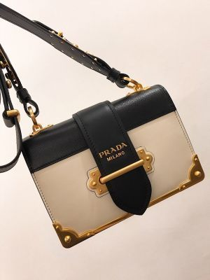 Photo of Replica Prada Bag and Purse | prada uk | Prada Canada | Prada USA – Moda …