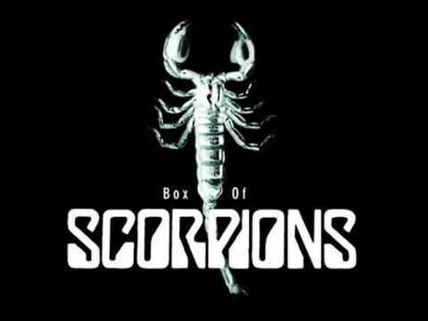Scorpions Holiday Scorpions Band Rock Band Logos Scorpions Album Covers