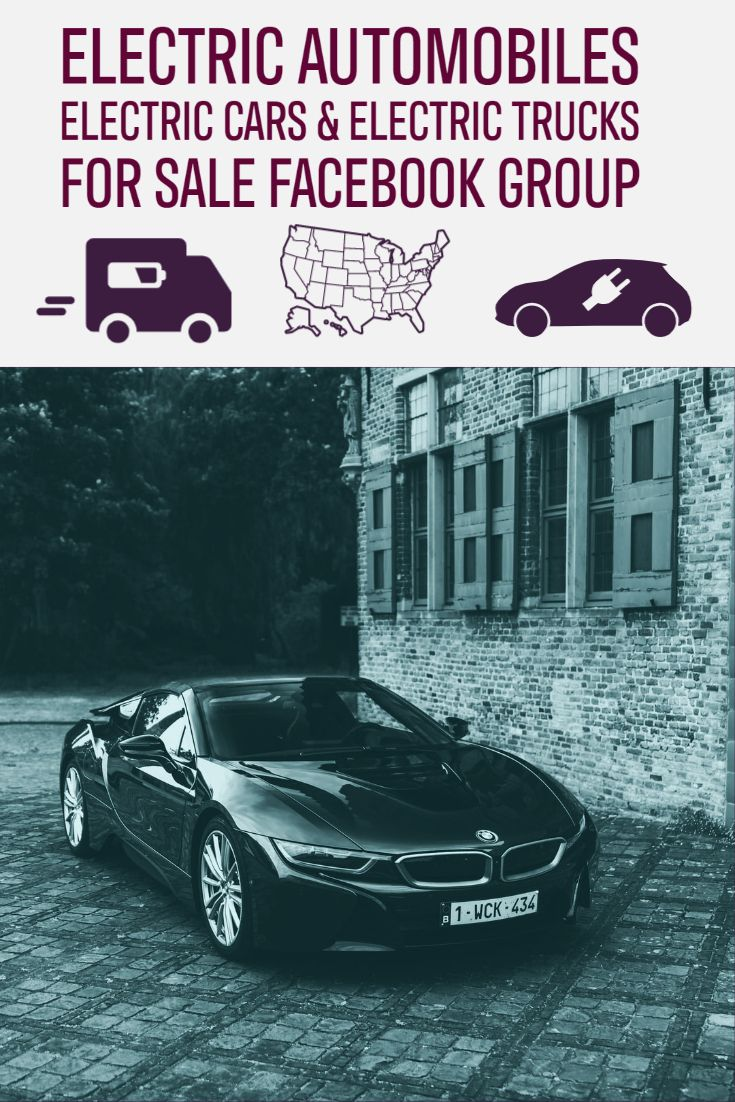 If your looking to help keep out planet green, please join our Electric Vehicles Facebook For Sale Group. #electriccars #electricvehicles #electrictrucks