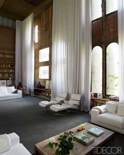 In the early  an abandoned cement factory on western fringe of barcelona stood also best sa  images rh pinterest