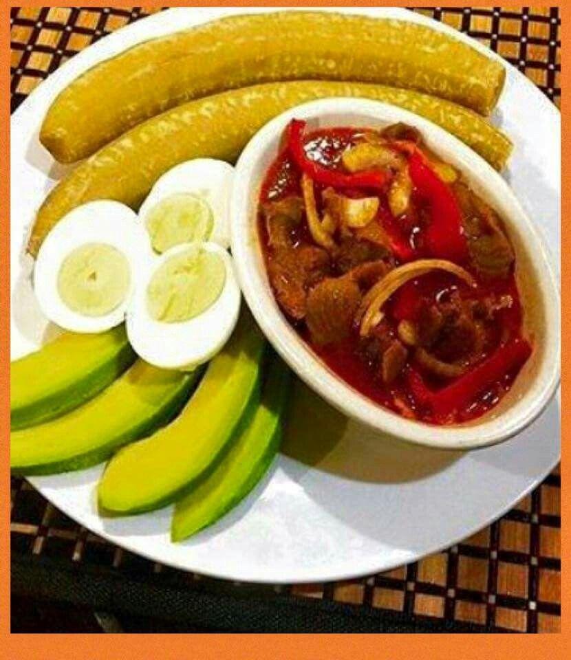 Im White And Hookup A Haitian Manioc Recipes For Pork