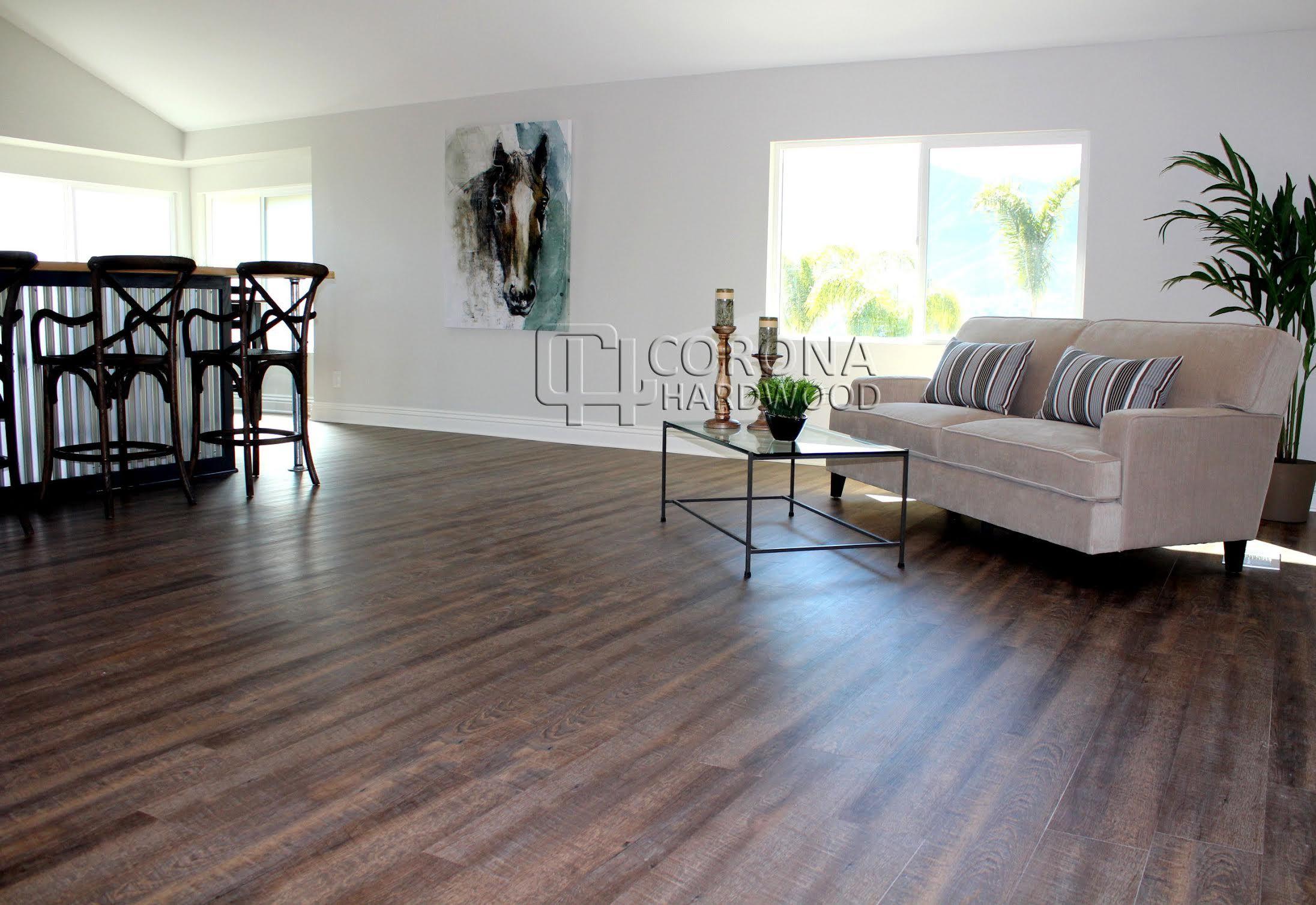 Paradigm par 1223 our floor flooring pinterest concrete paradigm par 1223 our floor dailygadgetfo Image collections