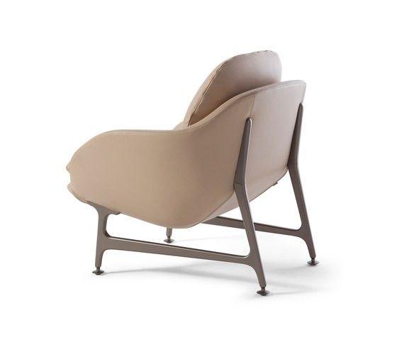 7-cassina-vico-jaime-hayon-armchair-new-leather-version-new-bronze-frame-2-b_16.jpg