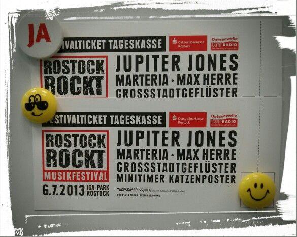 Zu Verschenken Verschenken Max Herre Musikfestival