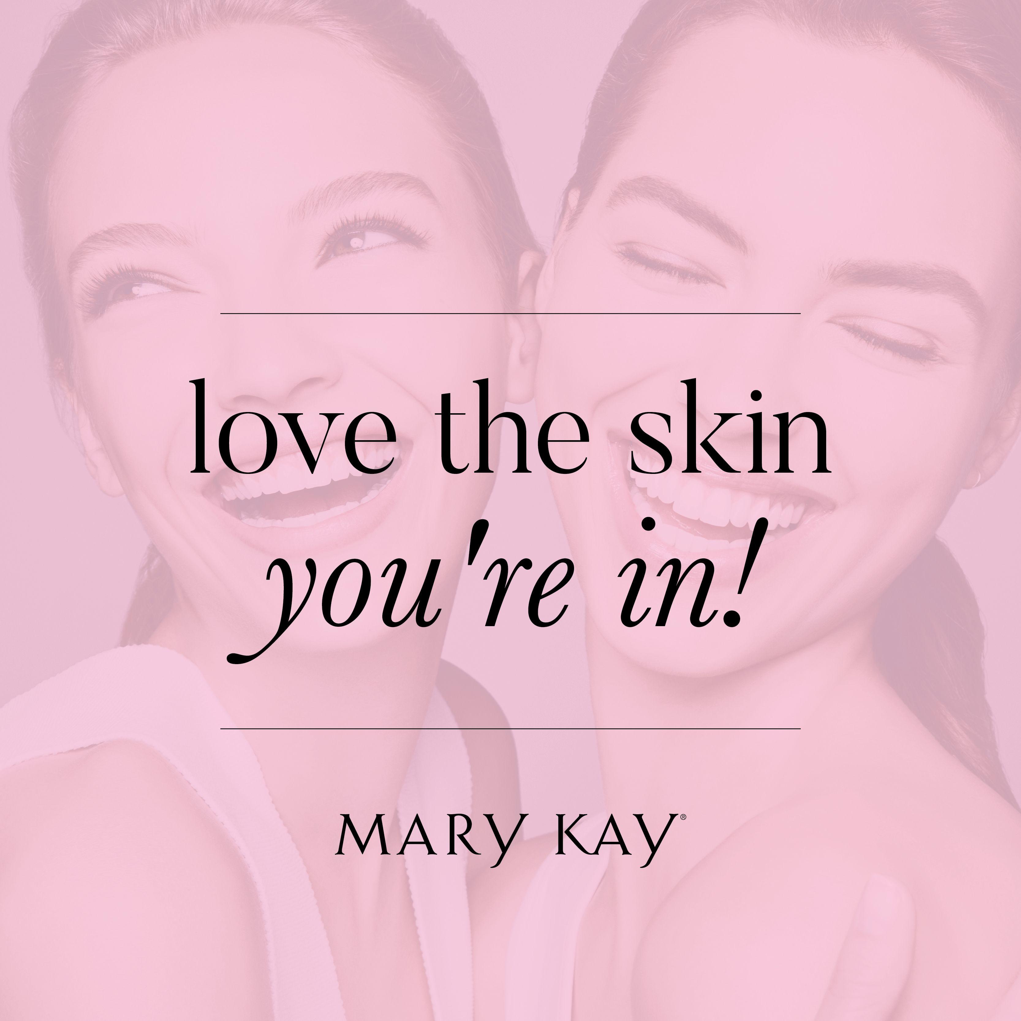 Pin By Patricia D Amico On Mary Kay Mary Kay Inspiration Mary Kay Marketing Mary Kay Quotes