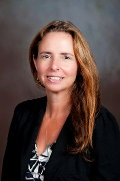 """Congrats to NCFR Fellow Joyce Arditti, who has won the 2014 Outstanding Book Award from the Academy of Criminal Justice Sciences for her book """"Parental Incarceration and the Family: Psychological and Social Effects of Imprisonment on Children""""!"""