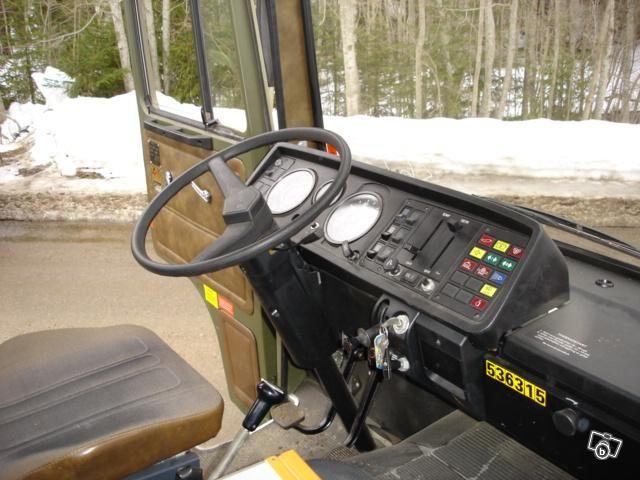 Scania 141 interior trucks scania pinterest for Interieur camion scania