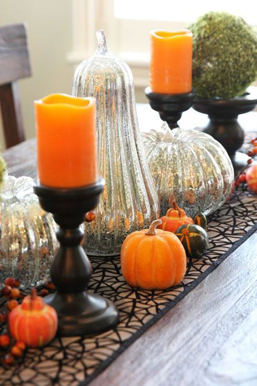 34 Inspiring Halloween Party Ideas for Adults Halloween party - halloween party decorations for adults