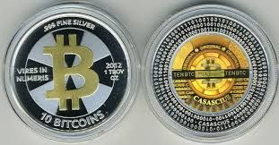 bitcoin fatwa malesia
