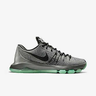 6d1fcfe78769 Clearance Outlet  Deals   Discounts. Nike.com