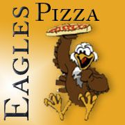 Pizza Restaurant Located In The Heart Of New Albany Ohio