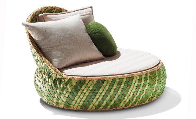 Stephen burks dwell on design dala ff e pinterest for Outdoor furniture yangon