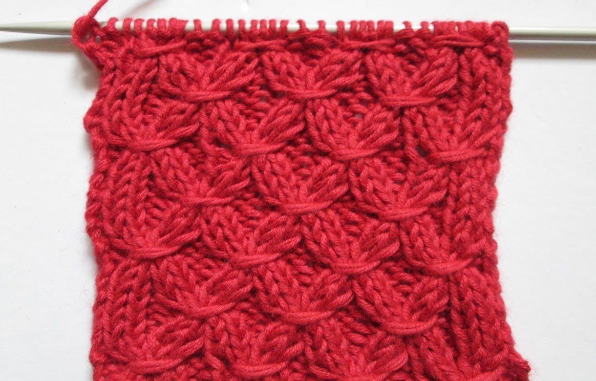 """Résultat de recherche d'images pour """"tricoter"""""""