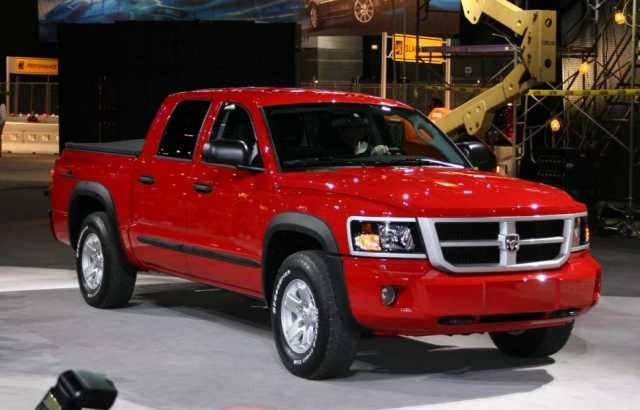 17 best ideas about dodge dakota 2016 on pinterest dodge dakota 2015 dakota truck and dodge dakota - Dodge Truck 2016
