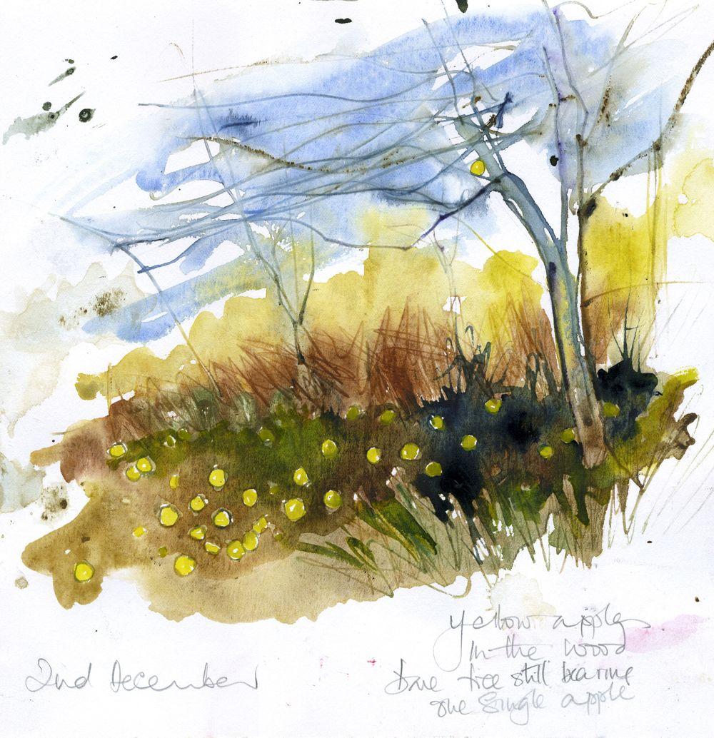 2 December.web by rosie sanders
