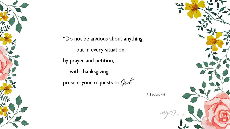 Free Download Philippians Bible Quote Laptop Background Laptop Backgrounds Background Pray Without Ceasing