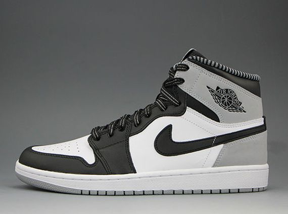 nike air jordan 1 retro high og barons