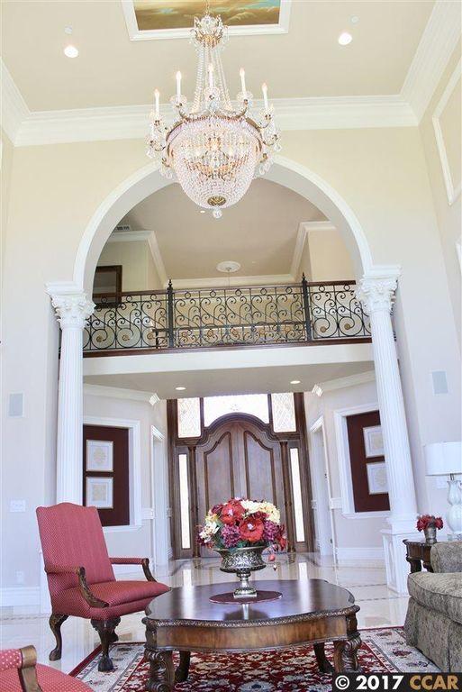 11++ Home decor canada online ideas in 2021