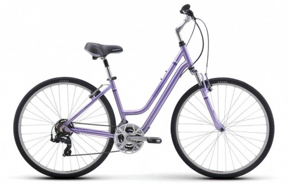 The Best Ways To Purchase A Mountain Bike Hybrid Bike Bicycle